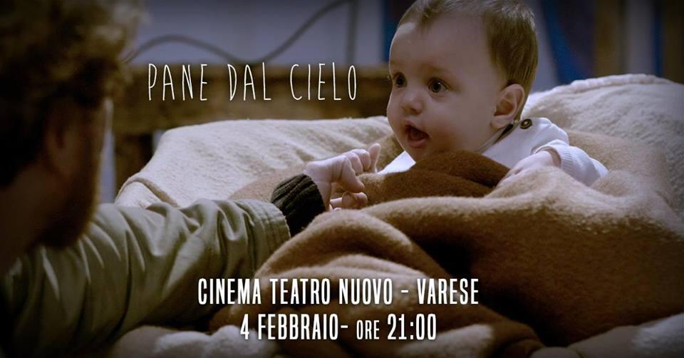 Pane_dal_cielo_film_varese